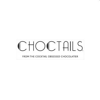 Choctails logo