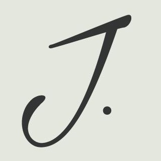 J Cocoa logo