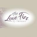 Love Fizz