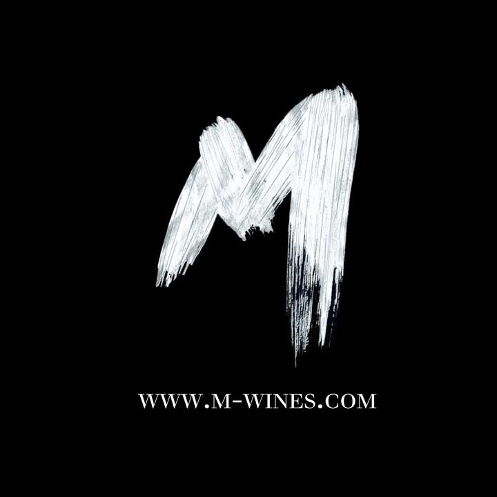 M-wines