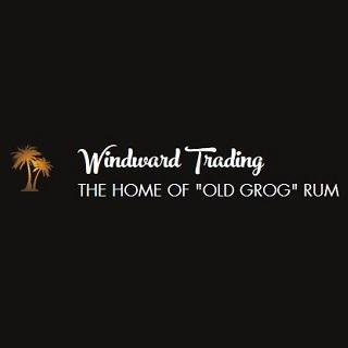 Windward Trading logo
