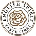 English Spirit