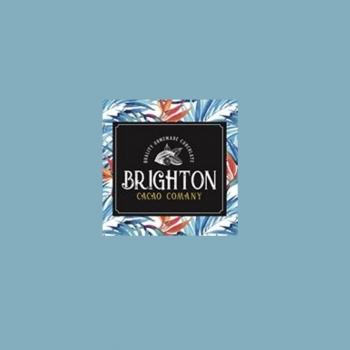 Brighton Cacao logo
