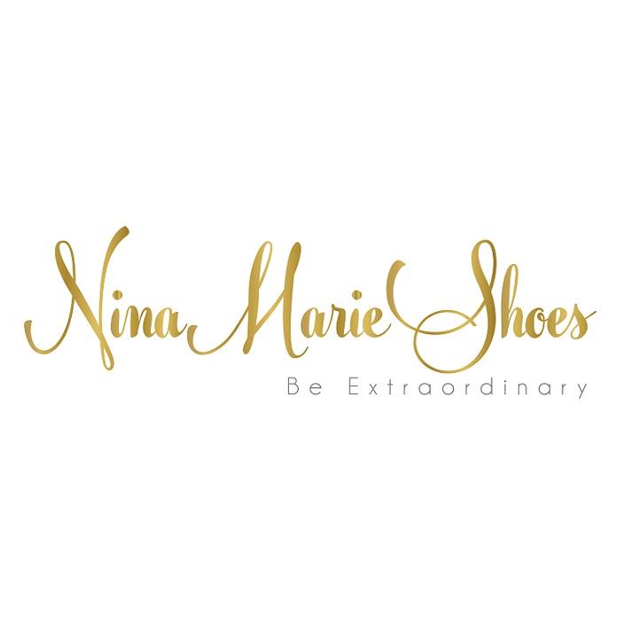 Nina Marie Shoes