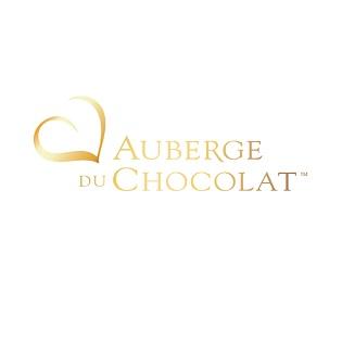 Auberge du Chocolat logo