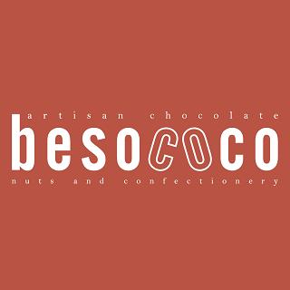 Besococo logo