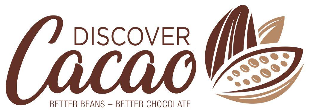Discover Cacao